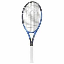 HEAD GRAPHENE TOUCH INSTINCT S