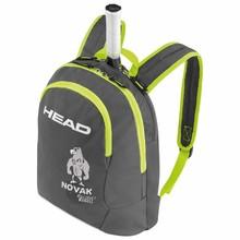 HEAD KID'S BACK PACK