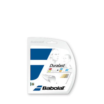 BABOLAT DURALAST 1.25 200M