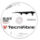 TECNIFIBRE BLACK CODE 1.28 200M