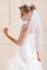 Brautkontor Kommunionkleider, Schleier, Braut Boleros Klassisch und elegant