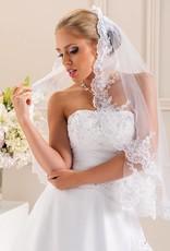 Brautschleier für Ihre Hochzeit