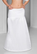 Reifrock Unterrock zum Brautkleid