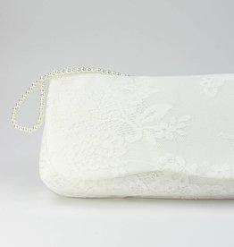 Vintage Tasche für Hochzeit oder Kommunion
