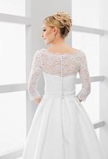 Brautbolero Spitzenbolero für Ihre Hochzeit