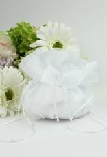 Beutel für Kommunion oder Hochzeit
