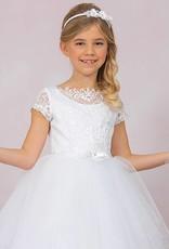 """Brautkontor Kids Kommunion Kommunionkleid Set """"Viktoria"""""""
