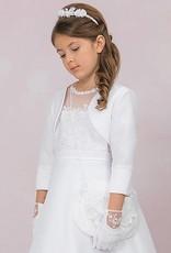 """Brautkontor Kids Kommunion 4-teiliges Kommunionkleid """"Amelie"""""""