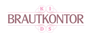 Brautkontor Kids Kommunion