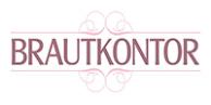 Brautmoden Kommunionkleider Taufkleider online kaufen