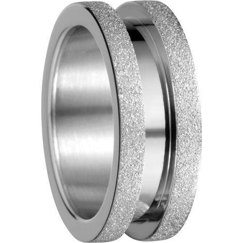 Bering Bering ring 527-19-X3