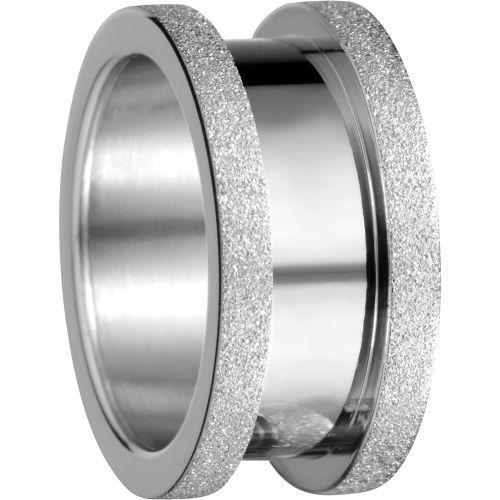 Bering Bering ring 527-17-X4