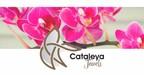 Cataleya Jewels