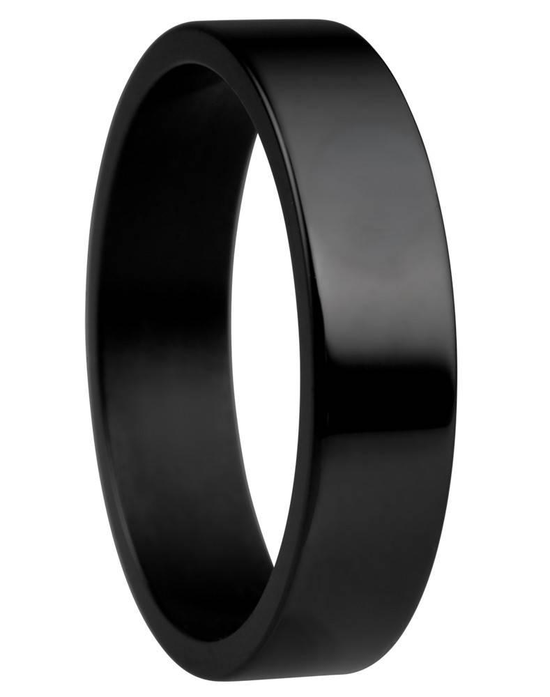 Bering Bering ring 554-60-X2