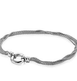 zinzi Zinzi zilveren armband zia1397