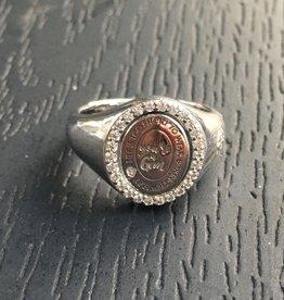 Mi Moneda  Mi Moneda  ring