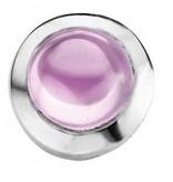 Enchanted Jewels Enchanted Jewels zirkonia bedel roze