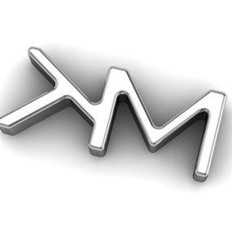 Key Moments Key Moments zilveren moment logo