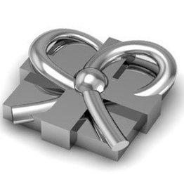 Key Moments Key Moments zilveren moment cadeau