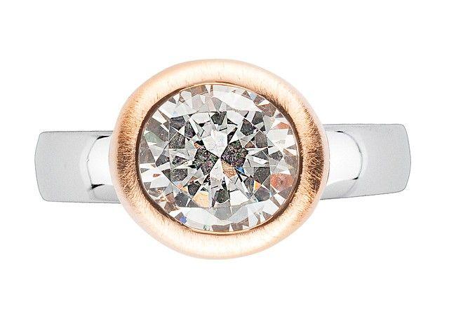 Zwitz Zwitz ring we9050
