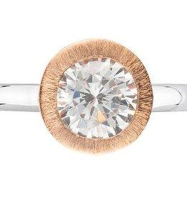 Zwitz Zwitz ring wr9068