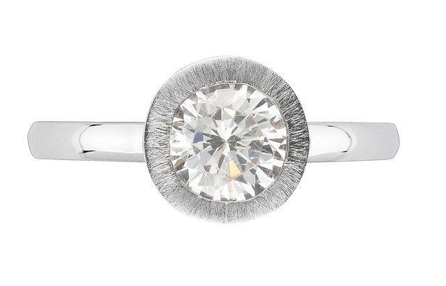 Zwitz Zwitz ring we4066A