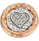 Enchanted Jewels Enchanted Jewels bedel goud verguld br937