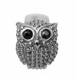 Christina London Christina London bedel owl