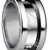 Bering Bering ring520-10-X4
