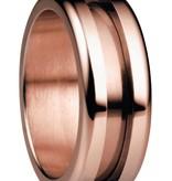 Bering Bering ring520-30-X3
