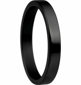 Bering Bering ring 554-60-X1