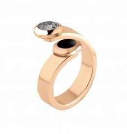 Melano Melano Vivid Violet ring m01r9070RG