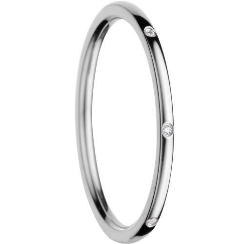 Bering Bering ring 560-17-X0