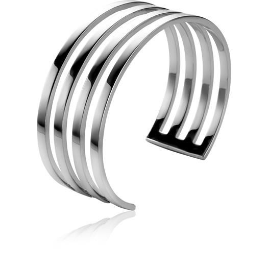 zinzi Mart Visser by Zinzi armband MVA1