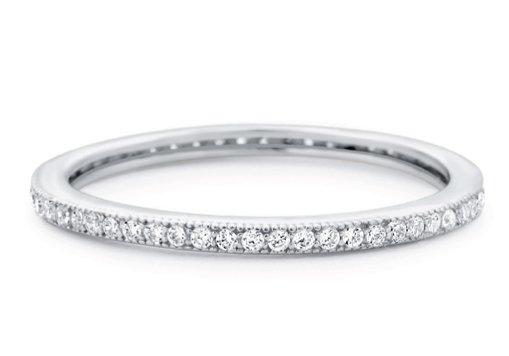F.I.N.E. Elenora ring