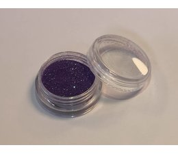 Purple diamond (fijn)