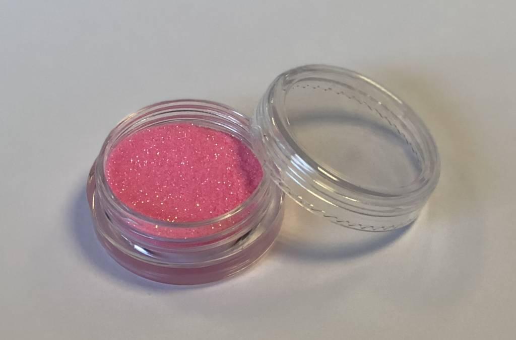 Netama's  Beauty Pink diamond (fijn)