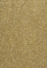 Netama's  Beauty Sparkling Gold