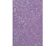 Sparkling Purple