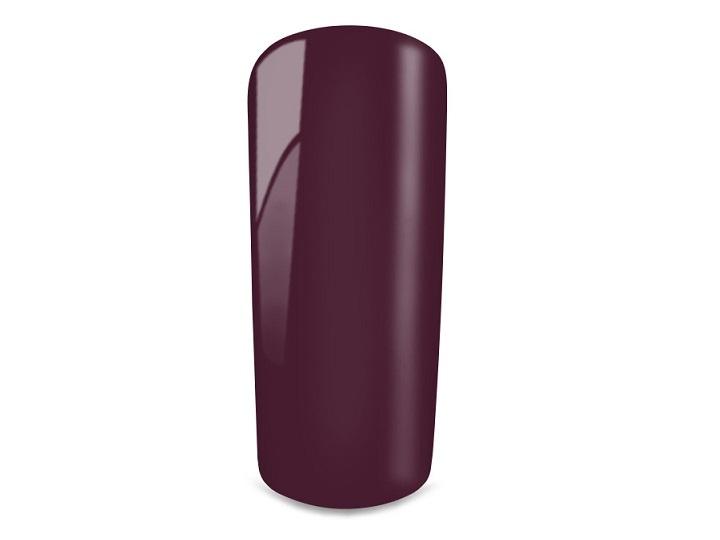Polish gel Rouge Noir