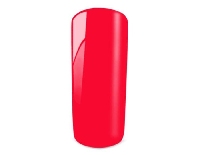 Netama's  Beauty Polish gel Red 05