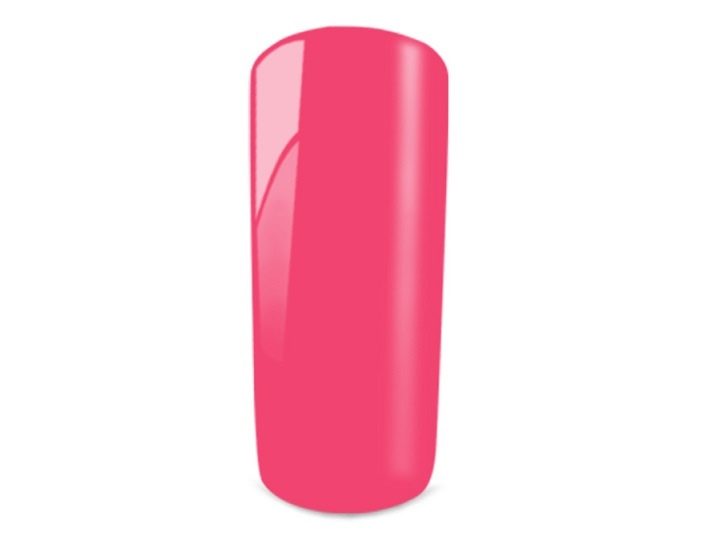 Netama's  Beauty Polish gel Lush