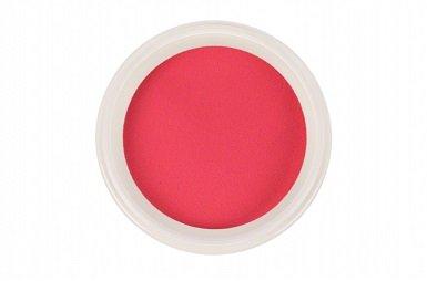Acrylpoeder Cherry 5 gram
