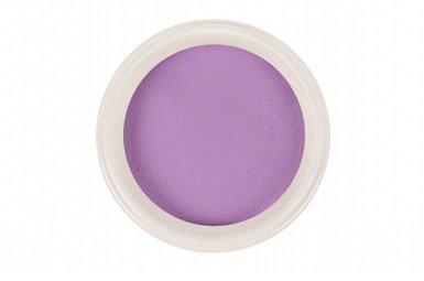 Acrylpoeder Grape 5 gram