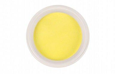 Acrylpoeder Lemon 5 gram