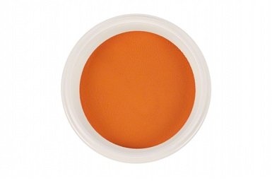 Acrylpoeder Mango 5 gram