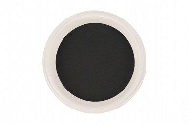Acrylpoeder Pure Black 5 gram
