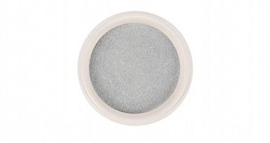 Acrylpoeder Silver Shimmer 5 gram
