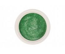 Acrylpoeder Green Shimmer 5 gram