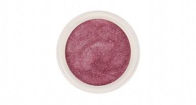 Acrylpoeder Pink Shimmer 5 gram